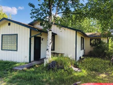 1701 E Fairview, Wasilla, AK 99654 - #: 18-4940