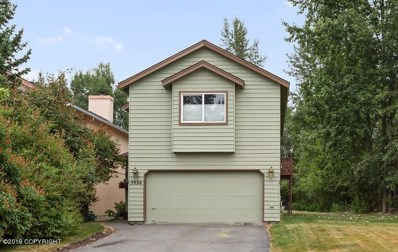 3926 Reflection, Anchorage, AK 99504 - #: 19-10047