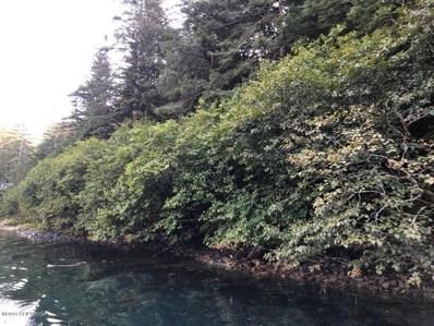 L58 Uss 2954, Elfin Cove, AK 99825 - #: 19-10980