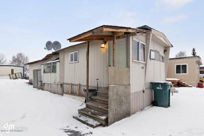 5906 Raymond UNIT #29, Anchorage, AK 99507 - #: 19-1293