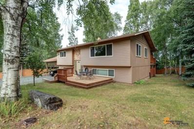 3031 North, Anchorage, AK 99507 - #: 19-13191