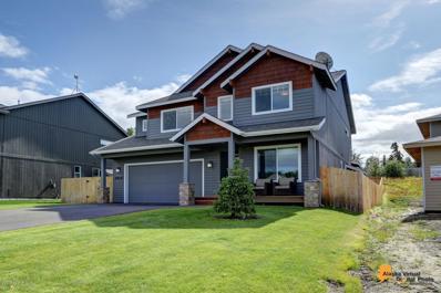 2916 Morgan, Anchorage, AK 99516 - #: 19-13329