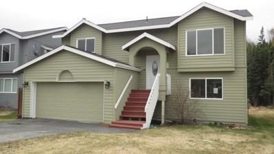 8932 Little Brook, Anchorage, AK 99507 - #: 19-14058