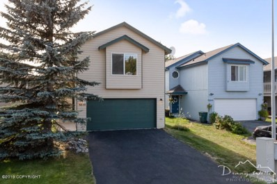 3850 Image, Anchorage, AK 99504 - #: 19-14214
