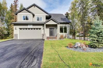 9000 Winchester, Anchorage, AK 99507 - #: 19-15379