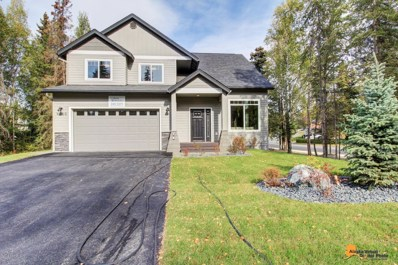 9000 Winchester, Anchorage, AK 99507 - #: 19-15379