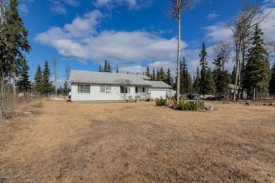 34147 Poppy Wood, Soldotna, AK 99669 - #: 19-15383