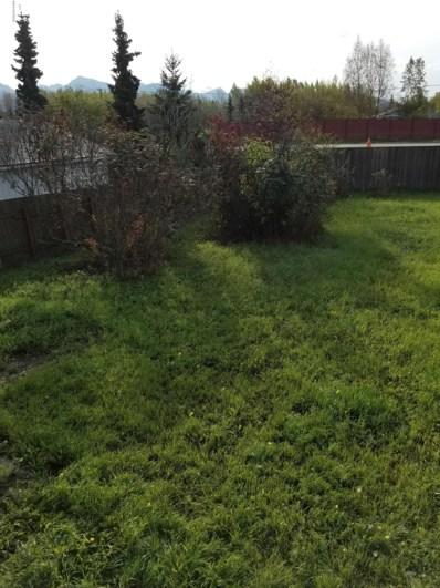 3144 Squaw Creek, Dillingham, AK 99576 - #: 19-16708