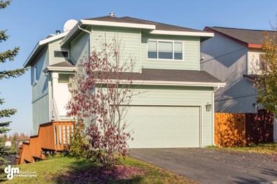 10372 Ridge Park, Anchorage, AK 99507 - #: 19-17392