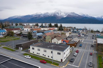 300 Washington, Seward, AK 99664 - #: 19-17532