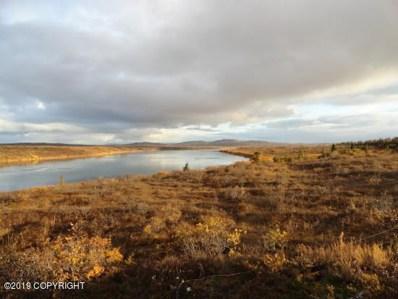 12345 S Bluff, King Salmon, AK 99613 - #: 19-19159