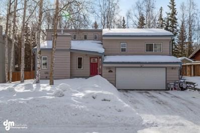 13530 Vern, Anchorage, AK 99516 - #: 19-3119