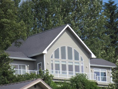 871 Forget Me Not, Homer, AK 99603 - #: 19-3382