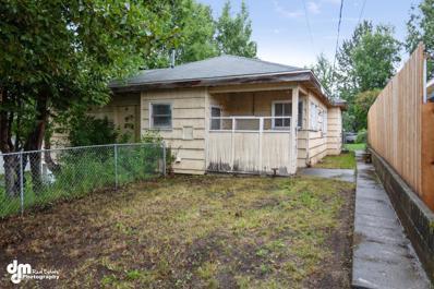 4204 Harrison, Anchorage, AK 99503 - #: 19-3538