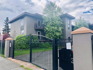 501 E 13th UNIT #21, Anchorage, AK 99501 - #: 19-3591