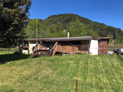 509 Young, Haines, AK 99827 - #: 19-7222