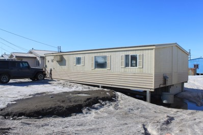 7314 Laura Madison, Barrow, AK 99723 - #: 19-9460