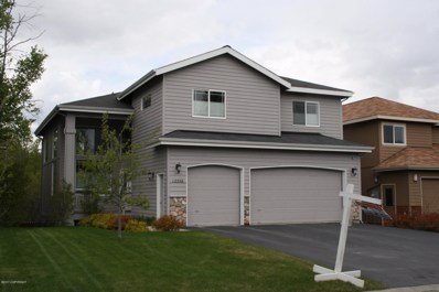 12336 Silver Spruce, Anchorage, AK 99516 - #: 19-9863