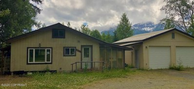 825 Comstock, Haines, AK 99827 - #: 20-11161