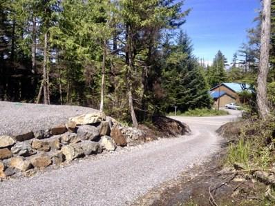 19A Logger\'s, Coffman Cove, AK 99918 - #: 20-12088