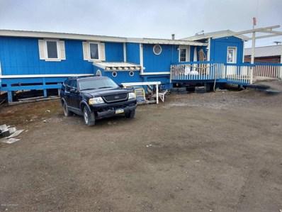 6532 Transit, Barrow, AK 99723 - #: 20-15703