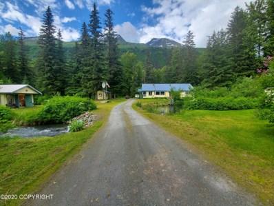 5325 Snowflake, Valdez, AK 99686 - #: 20-18634