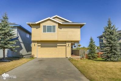 10300 Ridge Park, Anchorage, AK 99507 - #: 20-602