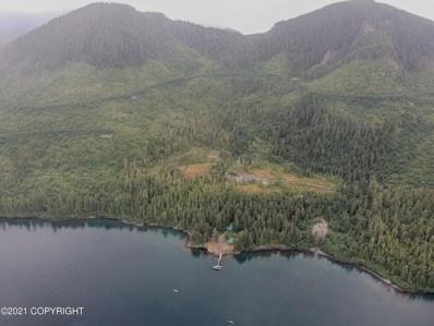 L22 Ravencroft, Valdez, AK 99686 - #: 21-2136