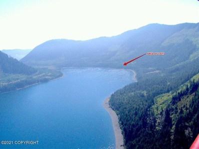 L103 Two Moon Bay, Tatitlek, AK 99677 - #: 21-4651