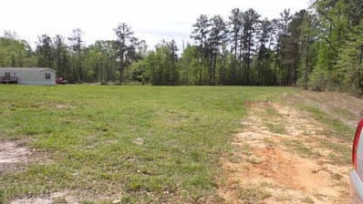 Fairford Road, Calvert, AL 36513 - #: 224913