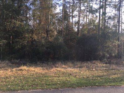 Timber Creek Drive, Axis, AL 36505 - #: 250517