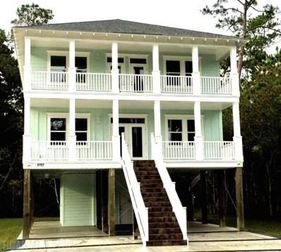 5157 Skiff Ln, Gulf Shores, AL 36542 - #: 253301
