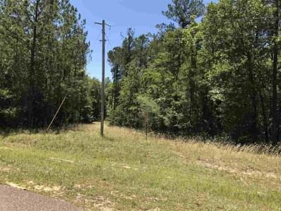 Firetower Road, Fruitdale, AL 36539 - #: 260816