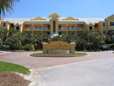 9350 Marigot Promenade UNIT 204 East, Gulf Shores, AL 36542 - #: 265942