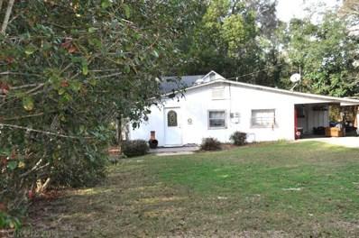 103 Blakeney Avenue, Fairhope, AL 36532 - #: 266679