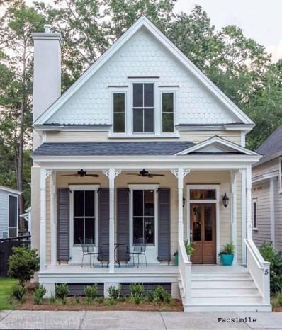 Arcadia Street, Gulf Shores, AL 36542 - #: 266875