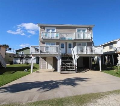 512 E 1st Avenue, Gulf Shores, AL 36542 - #: 267278