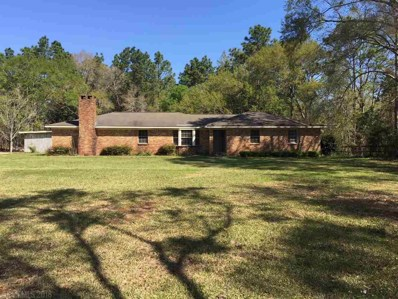 9536 Jeff Hamilton Road, Mobile, AL 36695 - #: 267471
