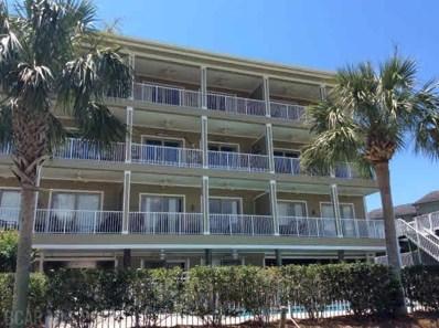 25909 Canal Road UNIT 103, Orange Beach, AL 36561 - #: 269954
