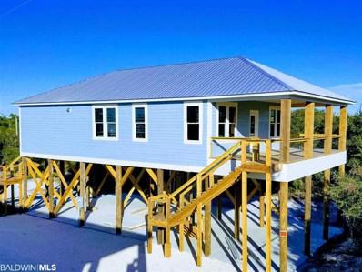 3482 Bayou Place, Orange Beach, AL 36561 - #: 272136