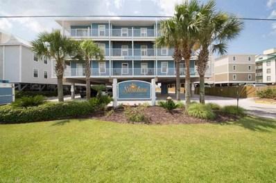 1129 W Beach Blvd UNIT 303, Gulf Shores, AL 36542 - #: 272261