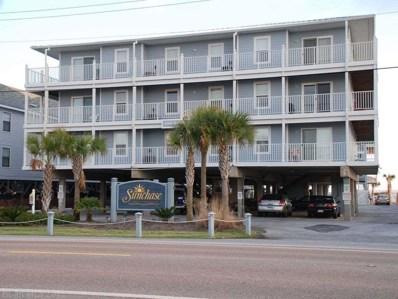 1129 W Beach Blvd UNIT 209, Gulf Shores, AL 36542 - #: 272507