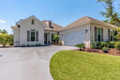 543 Retreat Lane, Gulf Shores, AL 36542 - #: 272572