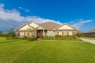4152 Augusta Drive, Gulf Shores, AL 36542 - #: 272603