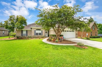 10680 Eastwood Avenue, Fairhope, AL 36532 - #: 272636