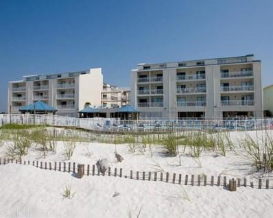 23044 Perdido Beach Blvd UNIT 313, Orange Beach, AL 36561 - #: 273275
