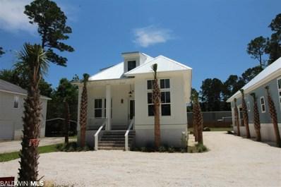 27514 Park Drive, Orange Beach, AL 36561 - #: 273602