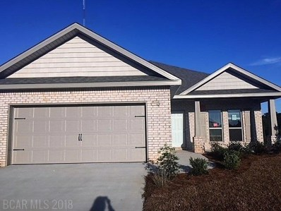 31751 Kestrel Loop, Spanish Fort, AL 36527 - #: 274484