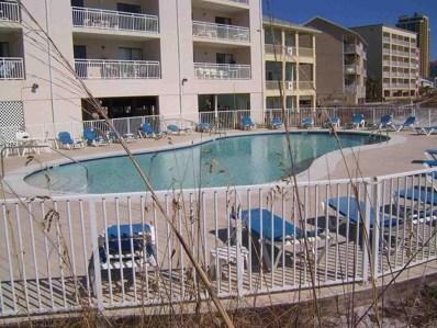 23044 Perdido Beach Blvd UNIT 123, Orange Beach, AL 36561 - #: 274892
