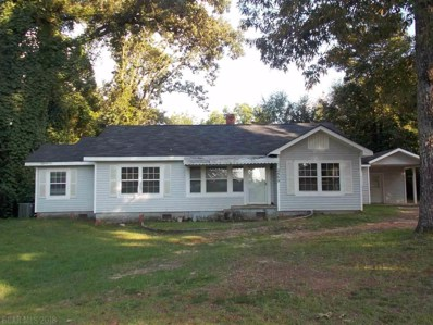5869 S Highway 21, Frisco City, AL 36445 - #: 275648